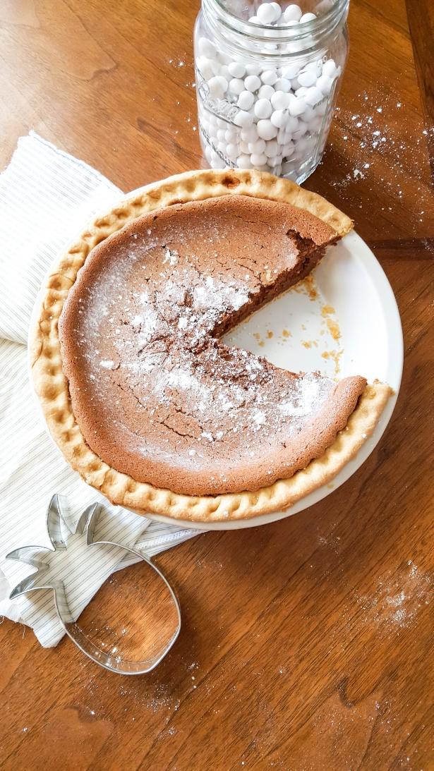 cinnamon pie 9
