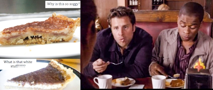 cinnamon pie comparison