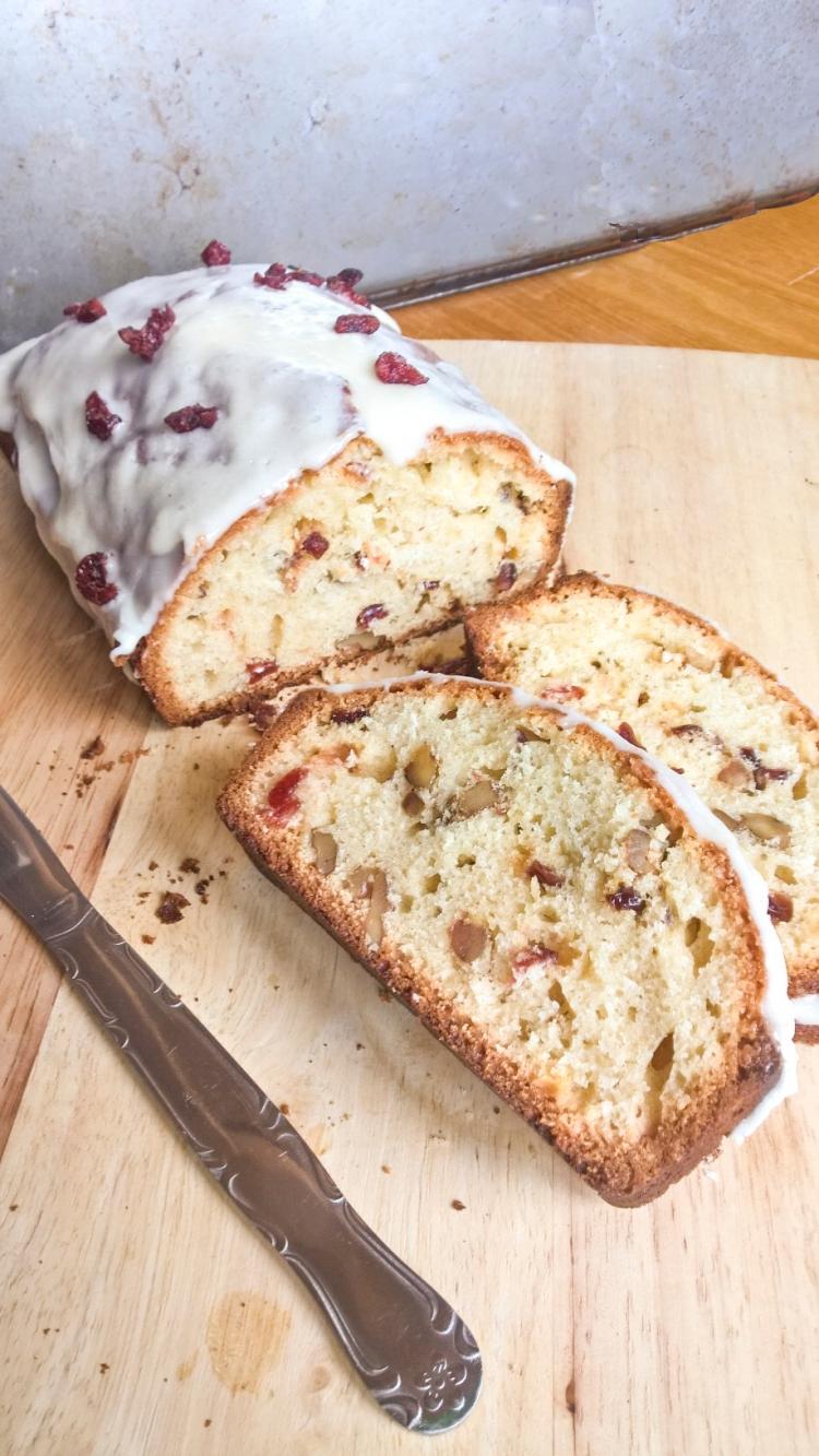 eggnogg bread 1