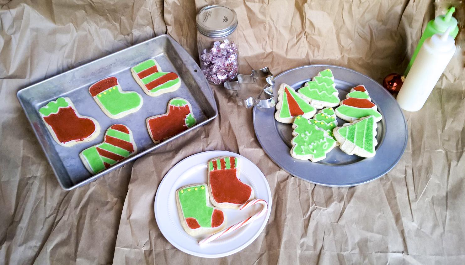gran cookies1psd