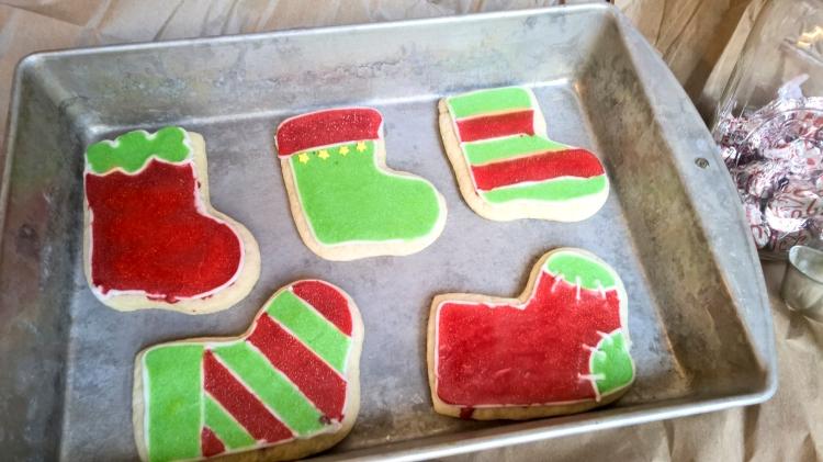 gran cookies5