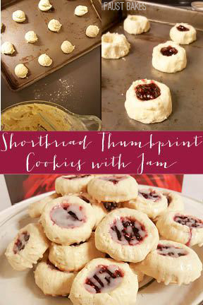 shortbread-pin copy