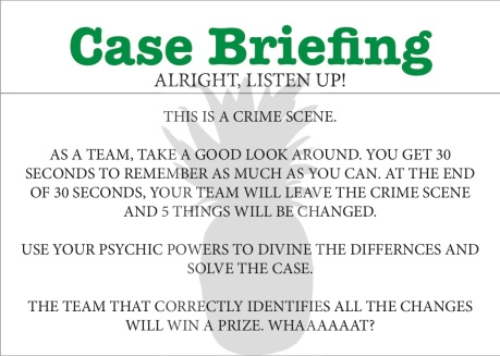 case briefing copy