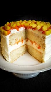 candy-corn-cake-2
