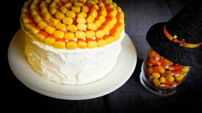 candy-corn-cake-8