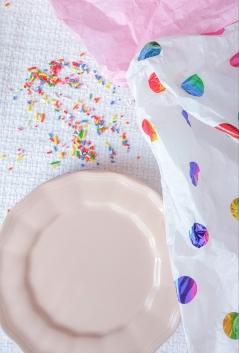 sugar cookie cake 13
