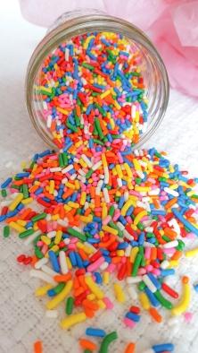 sugar cookie cake 9