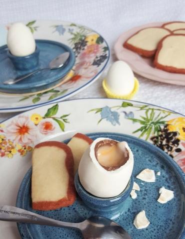 Eggs 7